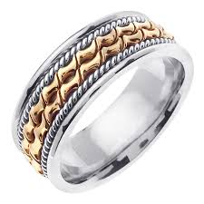 best mens wedding bands shop the best men s wedding rings for him beverly diamonds