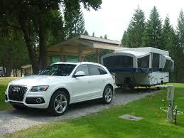 audi q7 towing package q5 tow package audi forum audi forums for the a4 s4 tt