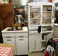 Metal Cabinets Kitchen 17 Best Metal Cabinets Images On Pinterest Cabinets For Sale