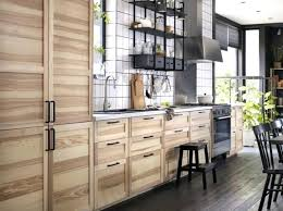 ikea cuisine en bois ikea cuisine en bois cuisine ikea cuisine bois blanc cethosia me