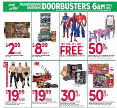 kmart black friday deals 2016 doorbusters 3 day sale