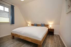 Schlafzimmer Komplett Verdunkeln Ferienhaus Reethaus Am Mariannenweg 03a Boltenhagen Nordic