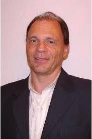 Bruno Bachmann aus Speicherschwendi, IT-Projektleiter, Sharepoint ... - BrunoBachmann-31859-xxl