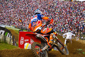 ama national motocross official jeffrey herlings to race the ironman ama pro motocross