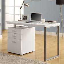 cool file cabinet under desk home design image beautiful on file