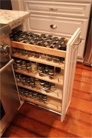 kitchen cabinet door storage racks shelves marvelous kitchen cupboard shelf inserts sliding drawers