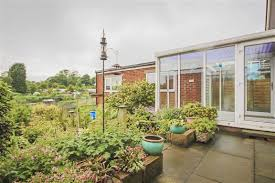 2 bedroom detached bungalow for sale in victoria avenue baxenden
