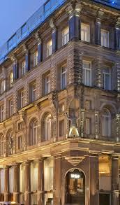 hard days night hotel liverpool city centre beatles inspired hotel