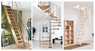 treppe nachtrã glich einbauen spitzboden ausbauen 5 tipps vom profi bauen de