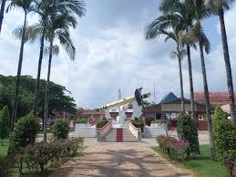 Alor Gajah Square