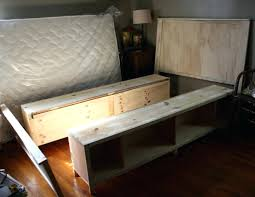 single daybed frame bedroom the great wood king bed frame anatomy