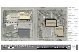 How To Get Floor Plans Codington County Justice Advisory Committee Codington County