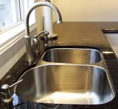 Kitchen Faucet Replacement Kitchen Faucet Replacement Tools Modern House Plans Ideas Of