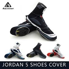 road bike boots for sale high quality reflected boots buy cheap reflected boots lots from