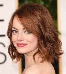 best 25 celebrity medium haircuts ideas on pinterest medium