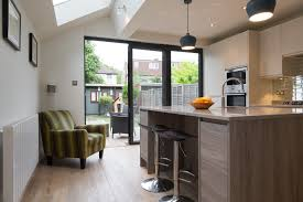 Extensions Kitchen Ideas Pin By Christine Cairns On Side Return Extensions Pinterest