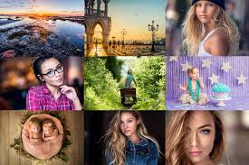 Adobe Lightroom Templates best free paid lightroom presets 3000 lr presets infoparrot