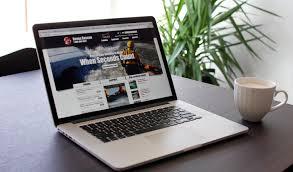 Web Design Home Based Jobs by Spark Design Web Design Digital Marketing Northern Bc