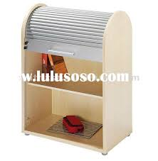 Shutter Door Cabinet Rolling Door Cabinet U0026 Free
