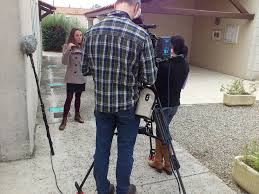 curiousprovence on house hunters international curious provence