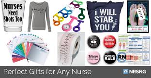 gift ideas for 24 gift ideas for nurses must read before christmas graduation