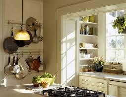 kitchen kitchen ideas for small kitchens famous kitchen ideas