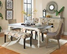 coaster french country dining furniture sets ebay