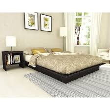 bed frames cheap queen platform bed diy platform storage bed