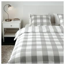 duvet covers gray white duvet cover grey and white striped duvet