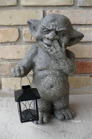 1289 best gargoyle grotesque images on