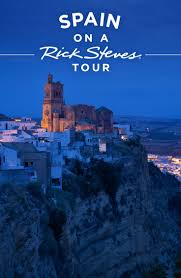 45 best spain images on pinterest rick steves touring and portugal