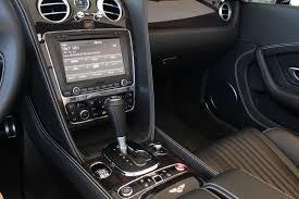 lexus service rockville 2016 bentley continental gt v8 convertible stock 6nc055369 for