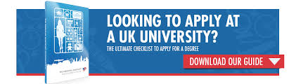 study at uk universities american students abroad across