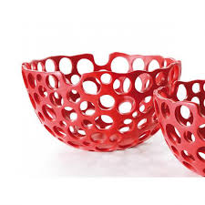 decorative bowls home decor kokoware nari 6