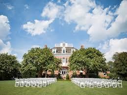 unique wedding venues in maryland beautiful wedding venues in endearing wedding venues in maryland