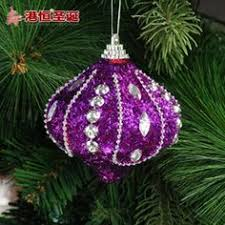 15 sale world glass ornaments clearance sale