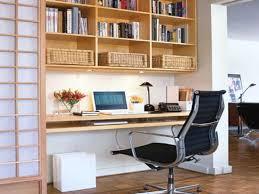 office design small home office organization ideas small