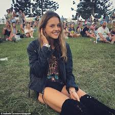 isabelle s cabinet coupon code isabelle cornish shares instagram snap posing make up free after