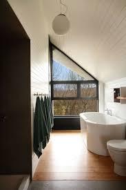 minimalist bathroom ideas bathroom small minimalist bathroom with oval white free standing