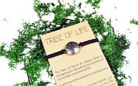 why tree of jewelry so popular u7 jewelry