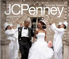 weddings registry giveaway from jcpenney gift registry district weddings