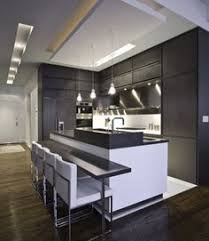 Interior Designs For Kitchen And Living Room by Ceiling Designs For Your Living Room Modern Ceiling Ceilings