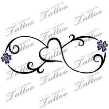 best 25 infinity tattoos ideas on pinterest infinity henna