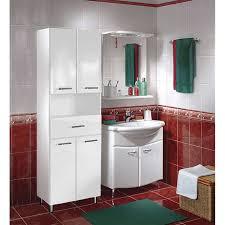 Bathroom Laundry Storage 24 Bathroom Laundry Storage Eyagci