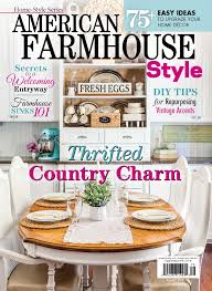 home style magazine magazine home style 1 8 within featured in
