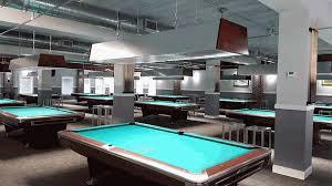 Home Design And Furniture Palm Coast by Palm Coast Florida Billiards