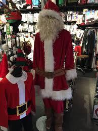 santa suit era santa suit ronjo magic costumes and party shop