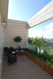 san francisco planter box ideas landscape modern with flower bed