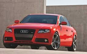 audi a4 2012 specs 2012 audi a4 release date price and specs car illinois liver