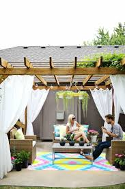 20 best outdoor space images on pinterest backyard architecture